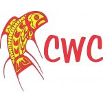 CWC-Catch-with-Care