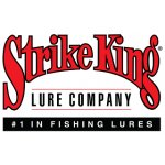 Strike-King_2